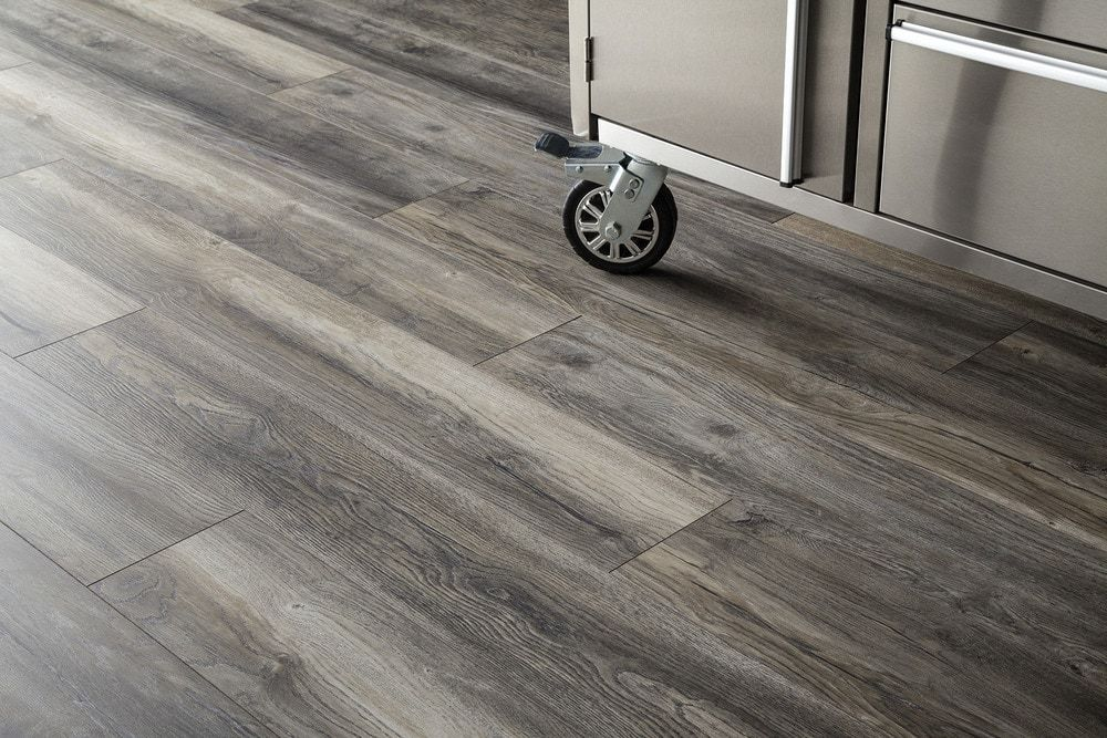 toklo by swiss krono laminate my floor villa 12 mm collection rh pinterest com