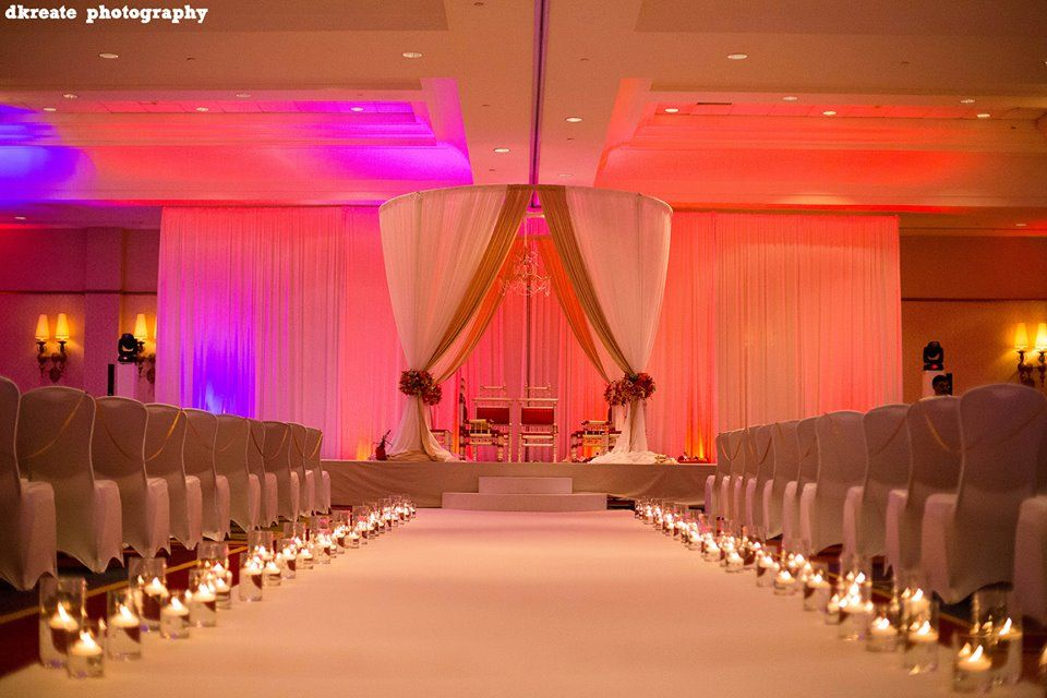 wedding stage decoration pics%0A Expert Feng Shui Wedding Decor Tips To Add Extra Good Luck In Your  Celebrations