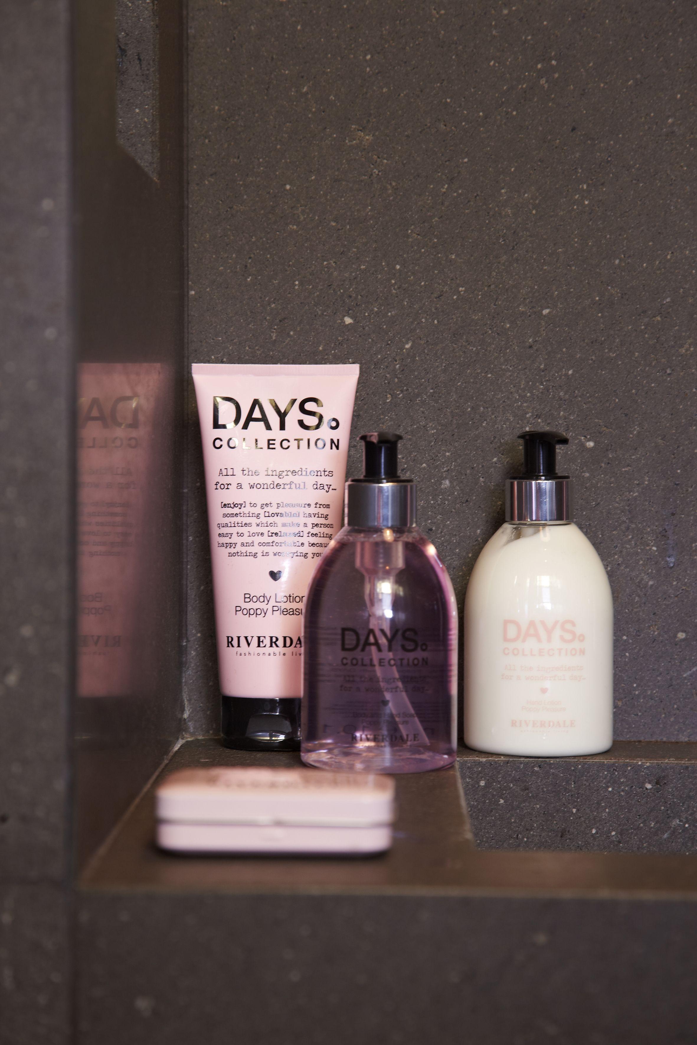 badkamer accesoires van Riverdale   riverdale   Pinterest