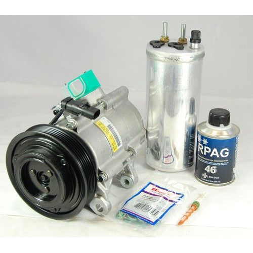 2006 Jeep Liberty A C Compressor Before You Call A Ac Repair Man Visit My Blog For Some Tips On How To Save Th 2007 Jeep Liberty Jeep Liberty 2006 Jeep Liberty