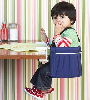 Metoo Portable High Chair Electric Pictures Dads Favorite Baby Gear Hammond Pinterest Me Too And Kiddopotamus Tinydiner Placemat