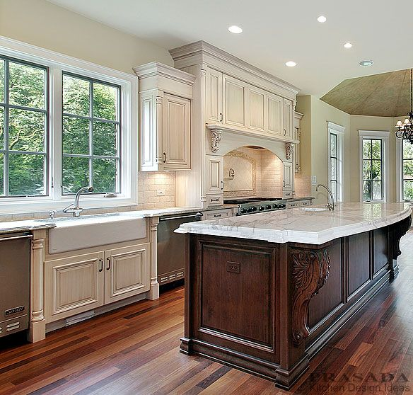 Discover these KITCHEN DESIGN IDEAS + Tips and Trends for 2015. Our Inspiration gallery has lots of High Impact Kitchen Ideas. Find out about...