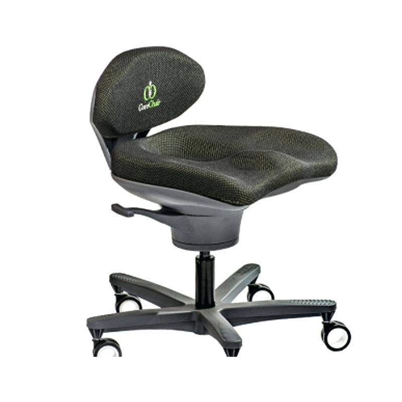 Crazy Office Chairs Desk Chair Alternative Modern Office Chair Office Chair Makeover