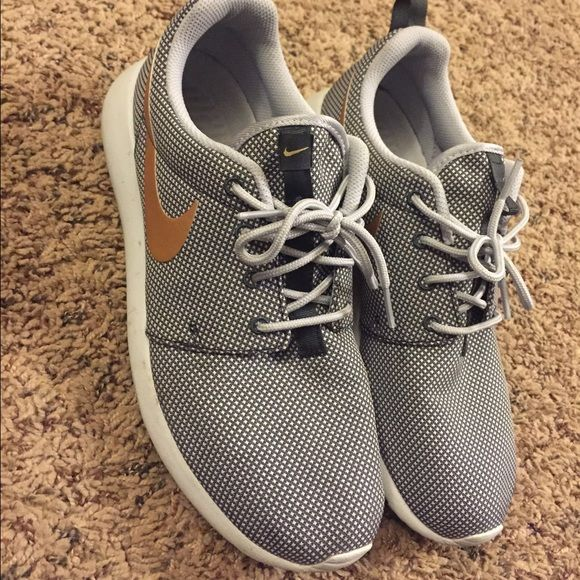 bac4afbd5f0 Nike Shoes $21 on | Nike Free Runners | Nike shoes, Nike free shoes ...