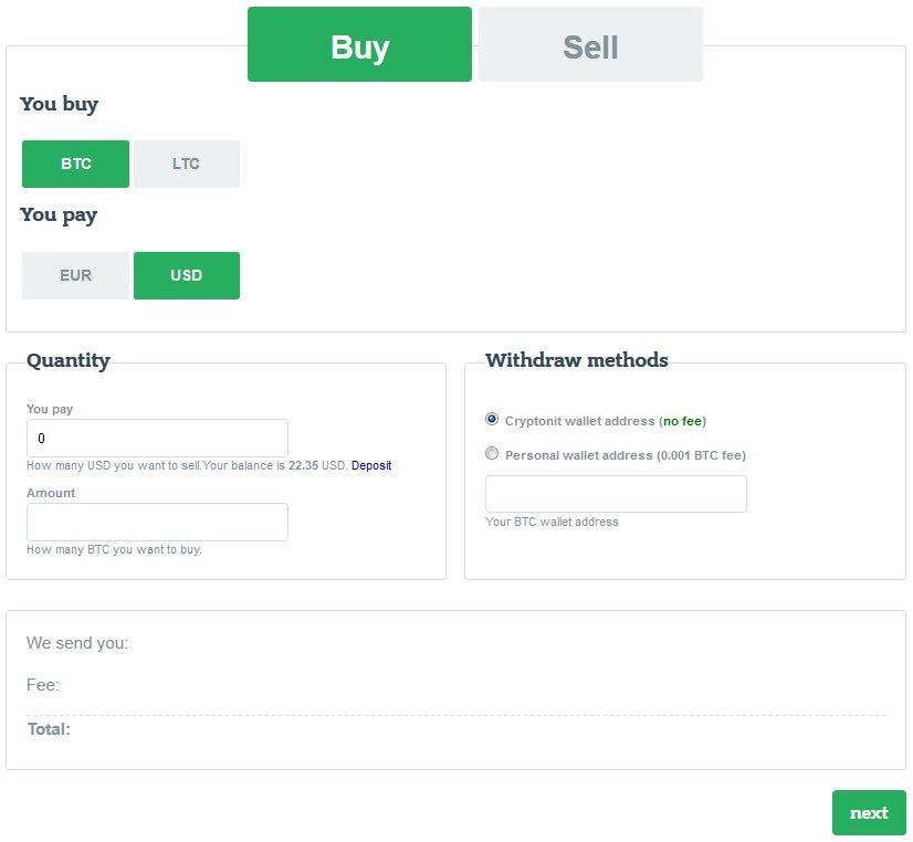 Buying bitcoins with paypal through paxful and cryptonit bitcoin buying bitcoins with paypal through paxful and cryptonit ccuart Images