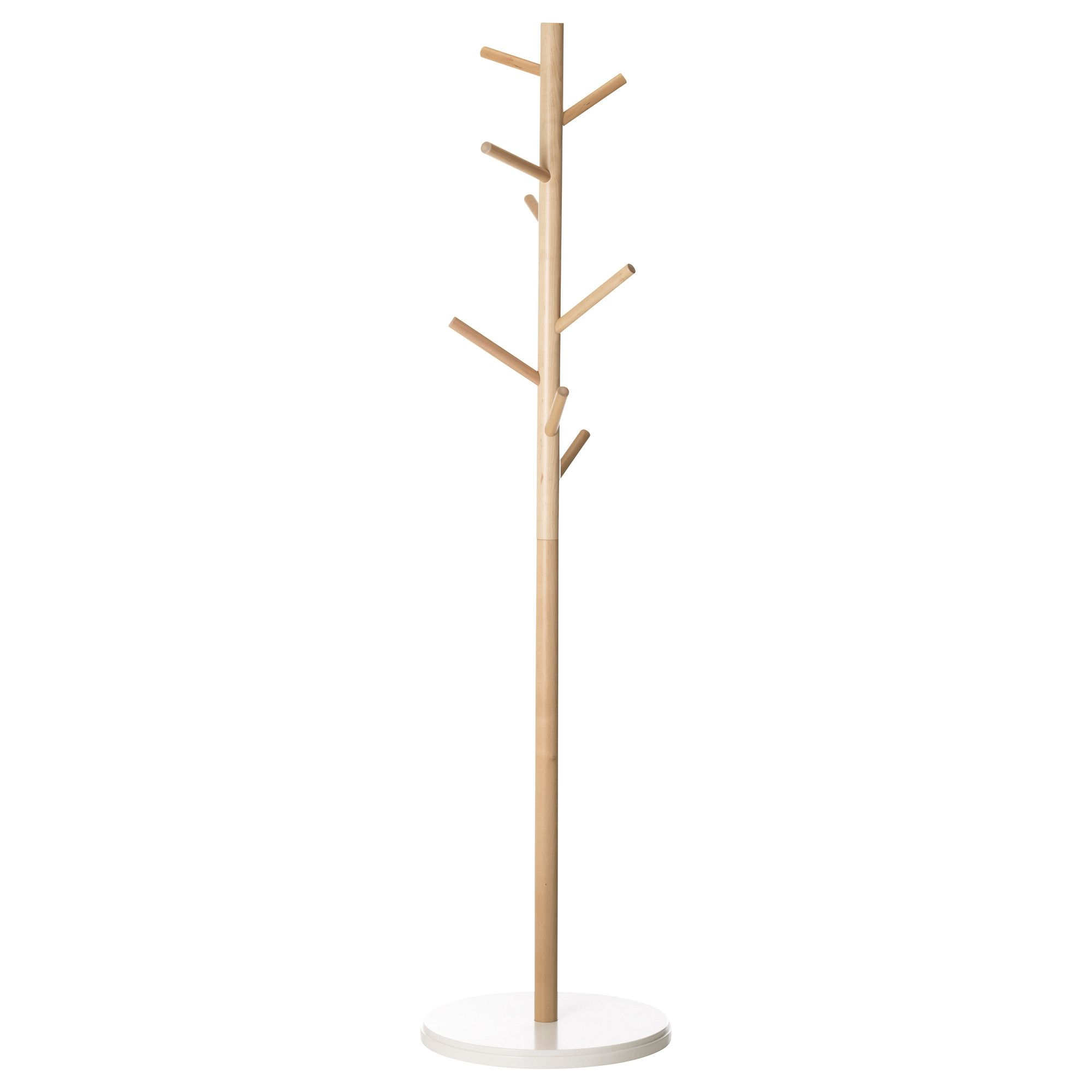Ikea Coat Rack Tree | Euffslemani.com