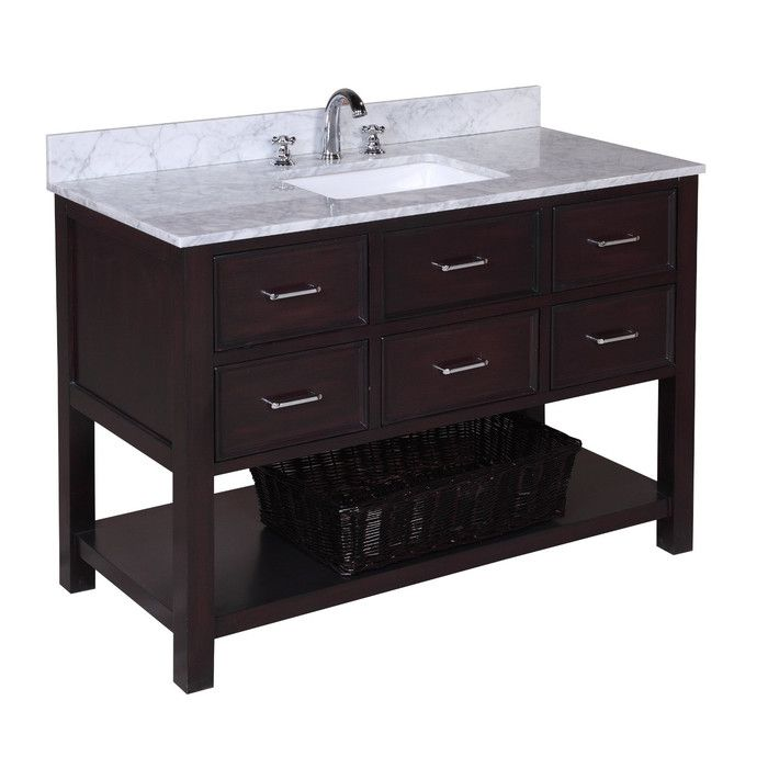 48 Inch Bathroom Vanity Plans - BATHROOM DESIGN