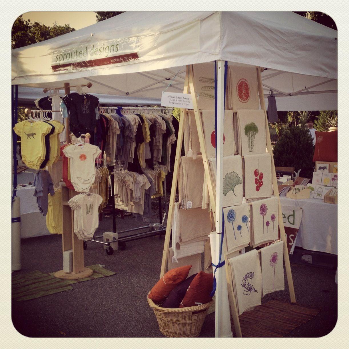 Craft Shows Near St Louis Mo