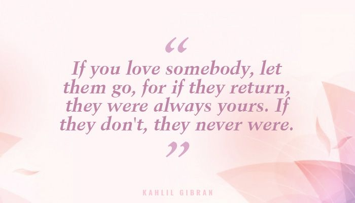 Kahlil Gibran Quotes 13 Quoteskahlil Gibran That Beautifully Describe Life Pain
