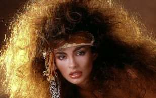 Best of the 80's Fashion Trends