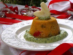 Tortini+di+riso+con+verdure
