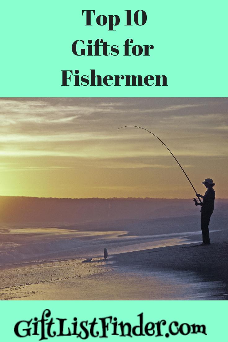 fishing gift ideas,gifts fishing,fishing gifts diy,fishing presents ...