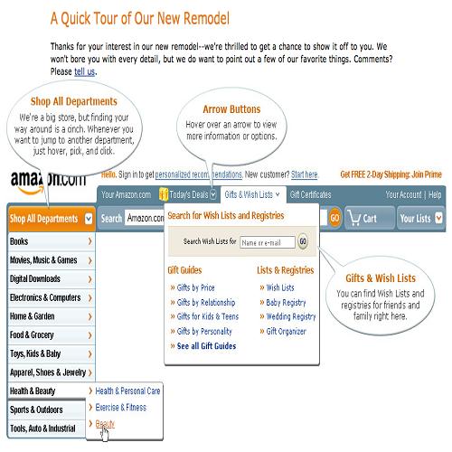 http://www.mediadeus.fi/verkkosivut-uudistaminen - Usein esiin nouseva kysymys on, kuinka usein verkkosivut tulisi uudistaa. Jos kysyt tätä seitsemältä eri ihmiseltä, saat seitsemän eri vastausta. #verkkosivut, #kotisivut, #uudistaminen, #webDesign, #website, #re-design