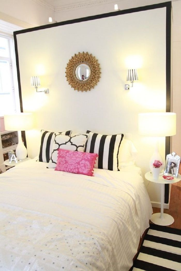 copper themed bedroom - Google Search | Gold bedroom ...