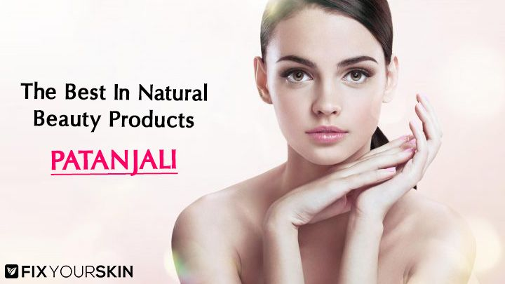 Take a look at this article which can give your more information about Patanjali beauty products. Patanjali beauty products by the Indian brand Patanjali bring to us Ayurvedic recipes that have pure, natural ingredients, and truly enhance the beauty of our skin and face.  #PatanjaliBeautyProducts #Skincare #Beauty #FixYourSkin #Cosmetics