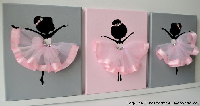 baby pinterest tableaux muraux pr sence et chambres b b. Black Bedroom Furniture Sets. Home Design Ideas