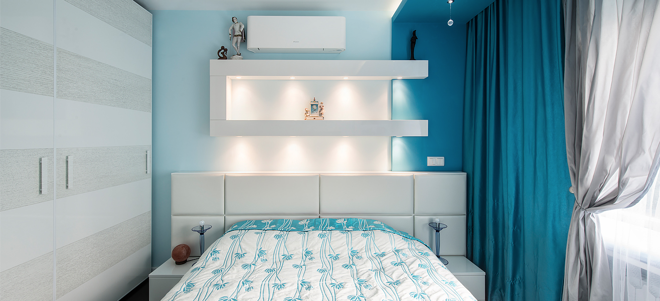 design bedroom%0A blueandwhitedesign