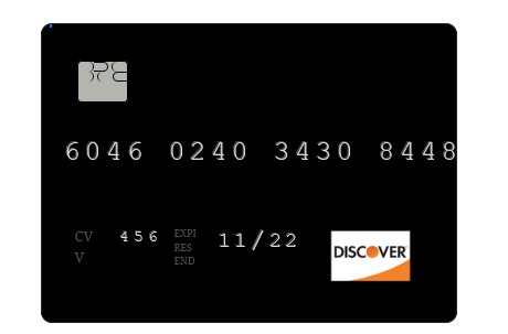 Generate Free Credit Card Numbers That Work Free Credit Card Amazon Credit Card Mobile Credit Card