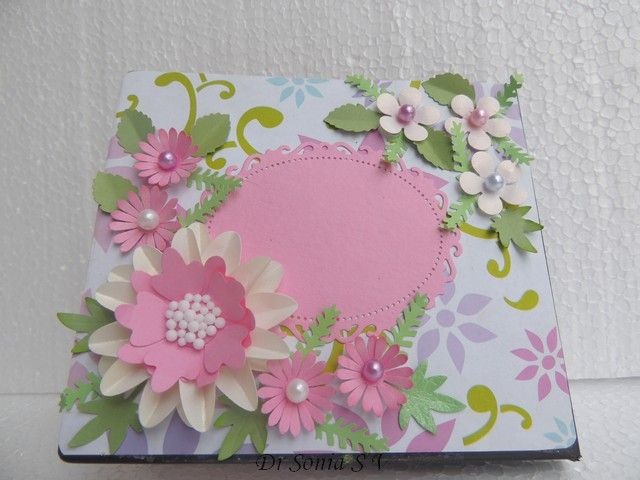 Card Making Ideas Tutorials Part - 46: Pop Up Cards,recycling Crafts, Card Making Tutorials, Paper  Decorations,papercraft Tutorial