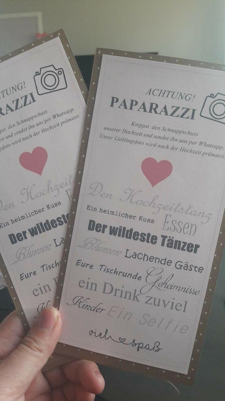 Hochzeit Ideen Spiele - Valentins Day #ikeaideen