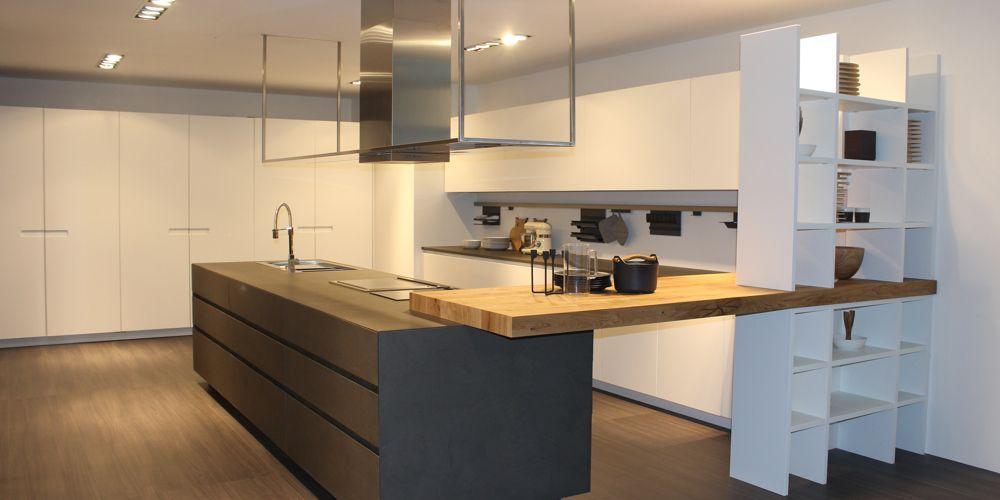 MGM Cucine kitchendelhi on Pinterest