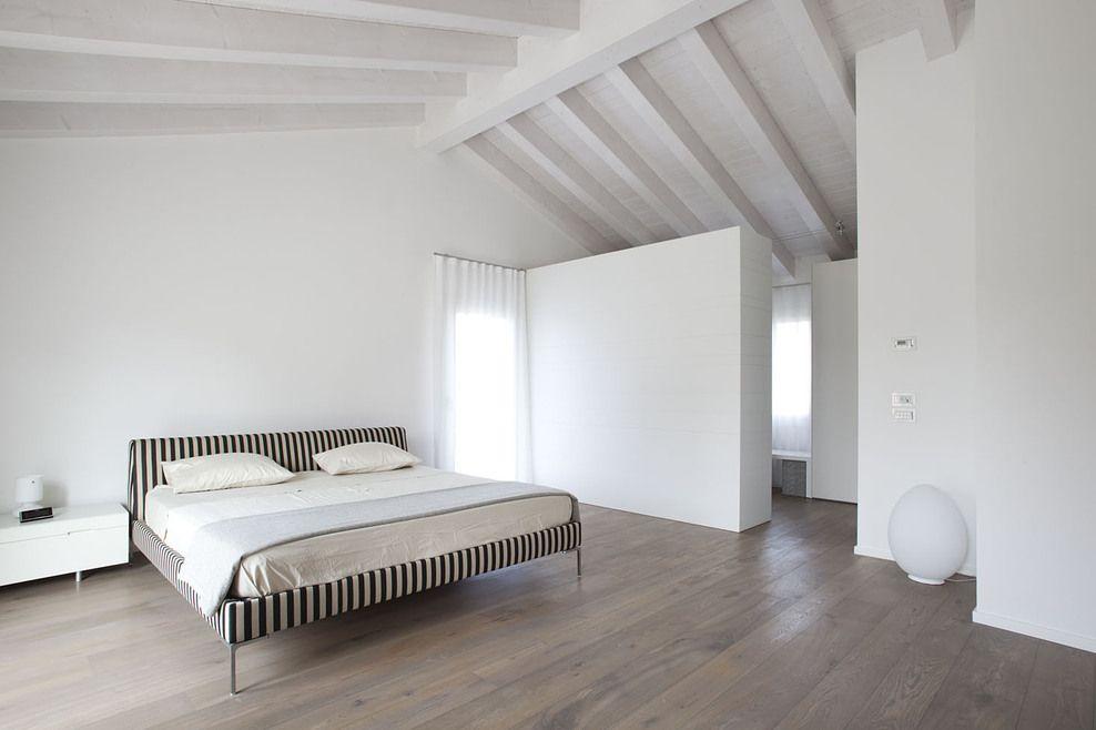 Interiors Exitmgl 7051full Bedroom Pinterest