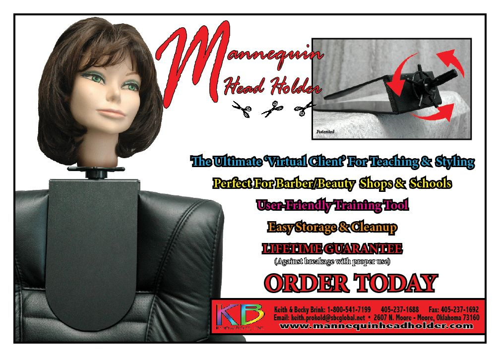 mannequin chair stand dining covers in pakistan holder google search coach items