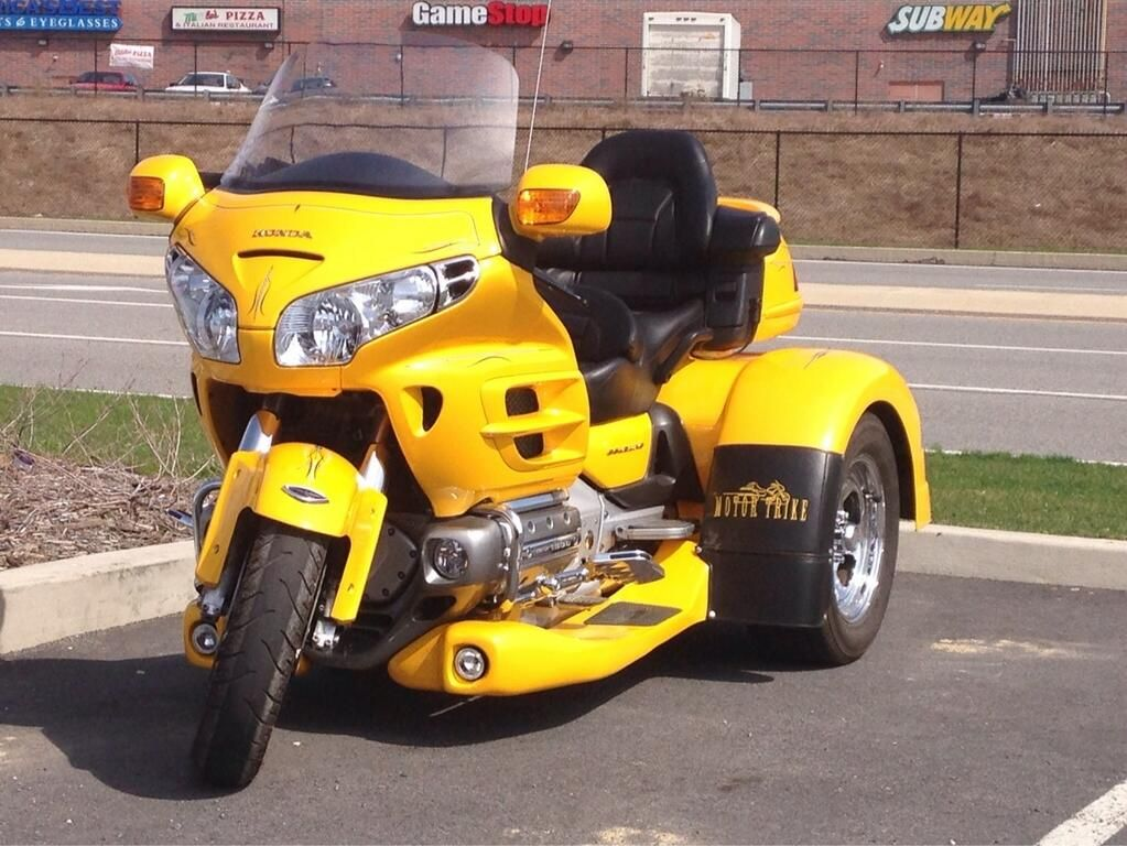 Call me for a fast quote...classic car, motorcycle, Atv