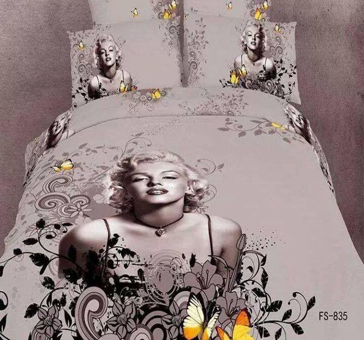 Buy sell bedding art.   =^;^=