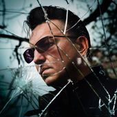 richard hawley https://records1001.wordpress.com/