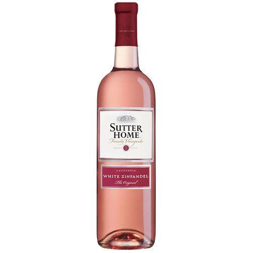 strawberry wine looking for alaska white zinfandel sutter home rh pinterest com