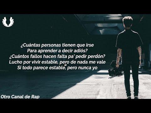 Beret Llegará Letra Youtube Ojala Letra Letras Frases De Canciones