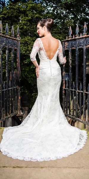 Vintage Wedding Dress Glasgow Vintage Wedding Dress Newcastle Wedding Dress Edinburgh Wedding Dresses Wedding Dresses Glasgow Wedding Gowns Lace