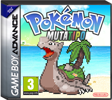 pokemon sun and moon nds hack