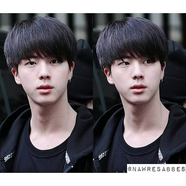 Hello there ~ #Jin #Namjin #bts #btsupdate #kpop #r4r #jungkook #jimin #kpopf4f #kpopexlikes #exlikes #vkook #exo  #방탄소년단 #김태형 #recentforrecent #c4c #전정국 #recent4recent #like4like #l4l #seventeen #selca #asia #africa #usa #exol #army #bangtanboys #taehyung