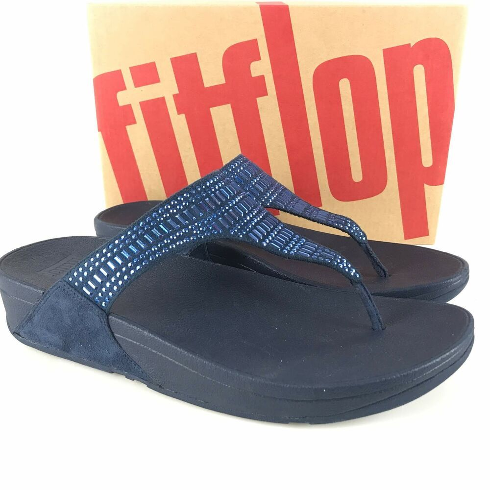Pin on Choozy Shoes Fitflop
