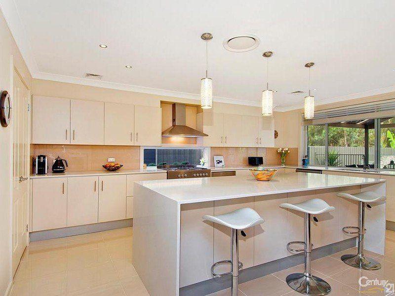Kitchen Design Ideas u0026 Photo Gallery Kitchen