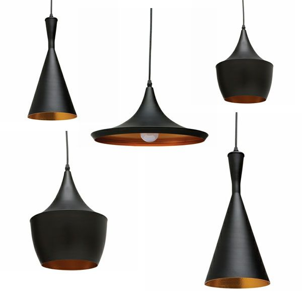 Recreate the look modern pendants inmod modern furniture blog s recreate the look modern pendants inmod modern furniture blog aloadofball Image collections