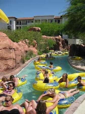arizona grand resort spa phoenix resort reviews. Black Bedroom Furniture Sets. Home Design Ideas