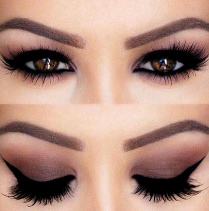 makeup ideas natural hazel #makeup #ideas #natural #makeup & makeup ideas natura…