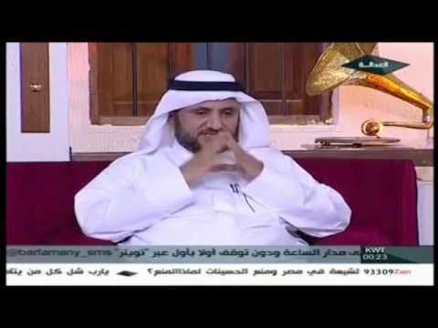 حسن المالكي يطعن في ابن تيمية ومقدم البرنامج يدافع عنه Fashion Bucket Hat Hats