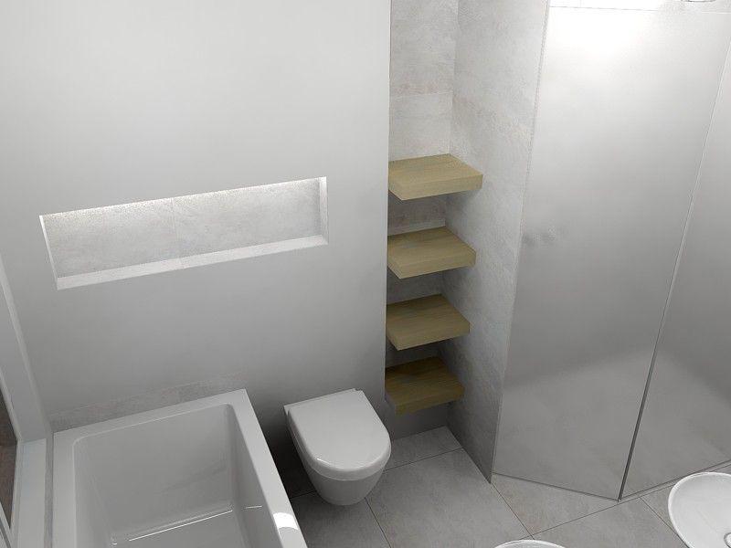Badkamer Showroom Lisse : Badkamer lisse badkamershowroom de eerste kamer