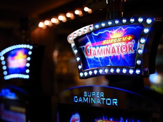 online casino mit klarna kauf auf rechnung