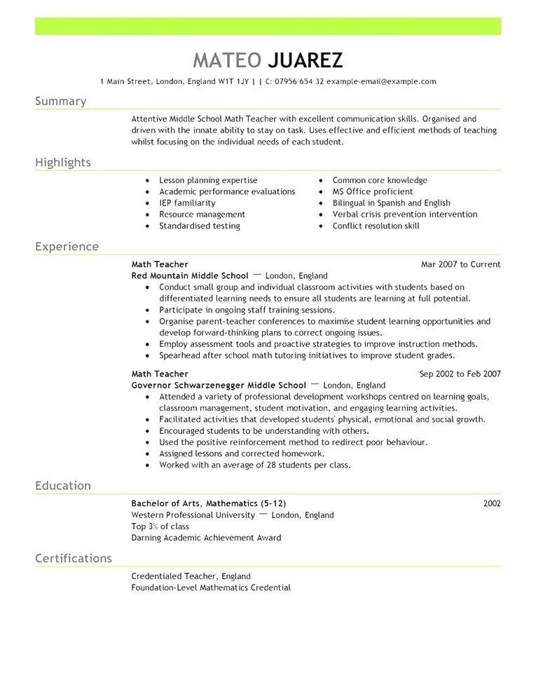 Student Resume Examples Australia Huroncountychamber Com