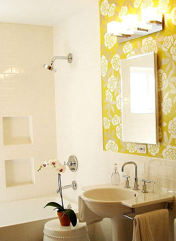 Bathroom, Marvelous 55 Inch Bathroom Vanity Bathroom ...