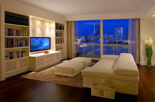 Condo Living Room Design Ideas Best 23 Superb Condo Living Room Ideas For Your Apartment  Living Decorating Inspiration