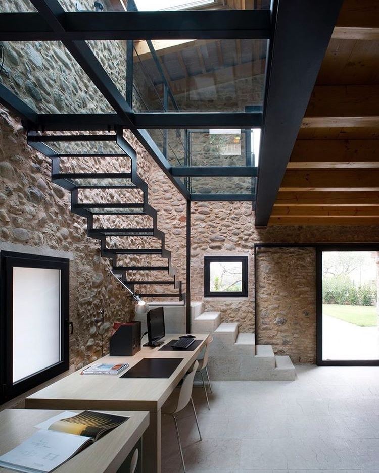 Future Architecture Interior DesignHouse Pin