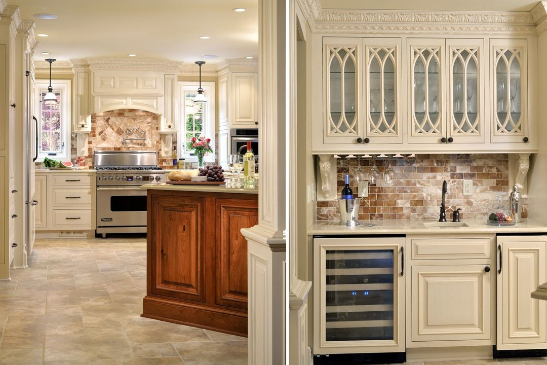 candlelight cabinetry kcma certified responsible and sustainable rh pinterest com