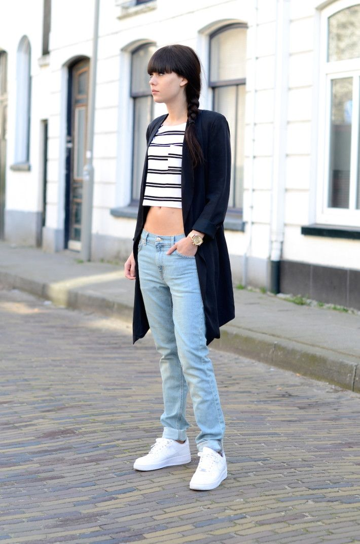 win/win - Lovely by Lucy | 02. Street style | Pinterest ...