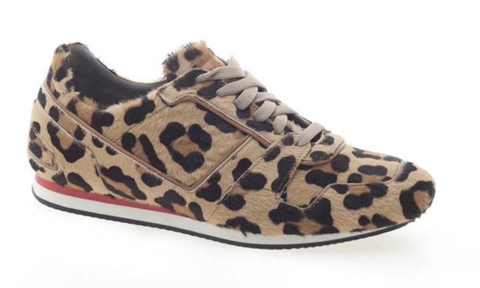 Pin on Men's Leopard Print Shoes